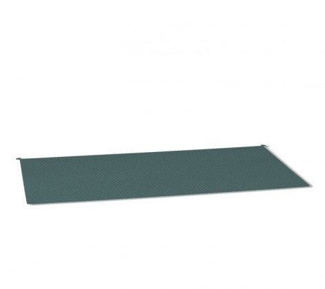 Podložka standard pro Snello 150mm (sivá)