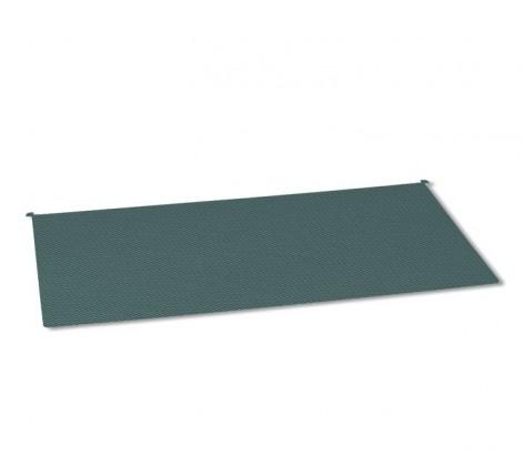 Podložka standard pro Snello 200mm (sivá)
