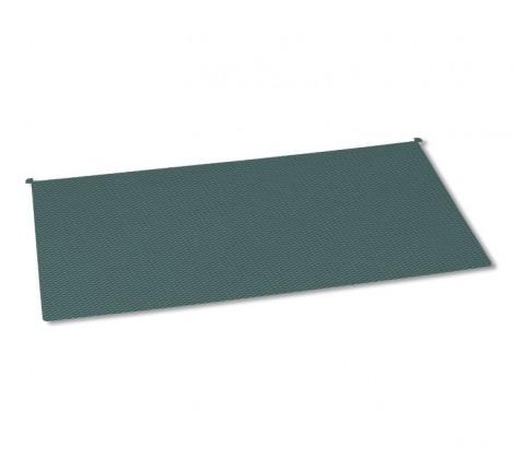 Podložka standard pro Snello 300mm (sivá)