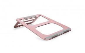 Podstavec na notebook COTEetCI ružovo-zlatý CS5151-MRG