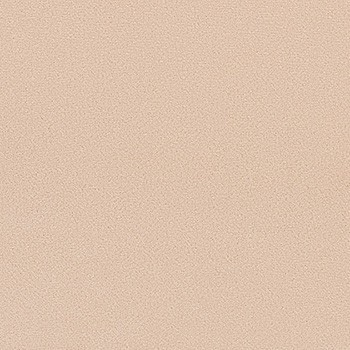 Pohovka Bongo (trinity 4, sedák/soft 11, pruh)
