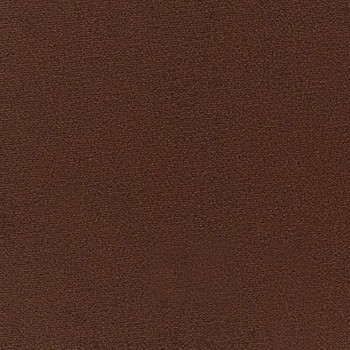 Pohovka Bongo (trinity 7, sedák/soft 17, pruh)