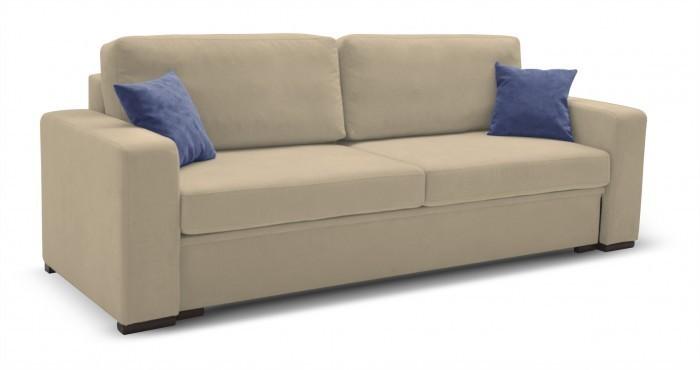 Pohovka Ebru - Pohovka (orinoco 23, sedačka/orinoco 80, vankúšiky)