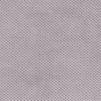 Pohovka Lara (soft 11, korpus/doti 91, sedák)