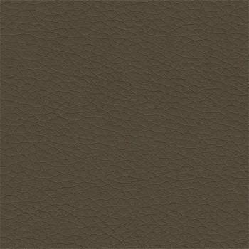 Pohovka Logan - Pohovka (casablanca 2301, sedačka/madryt 194, pruh)