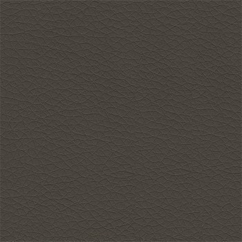 Pohovka Logan - Pohovka (casablanca 2301, sedačka/madryt 195, pruh)