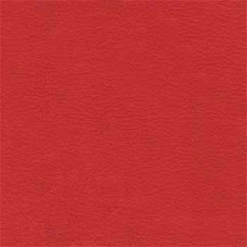 Pohovka Logan - Pohovka (casablanca 2309, sedačka/madryt 160, pruh)