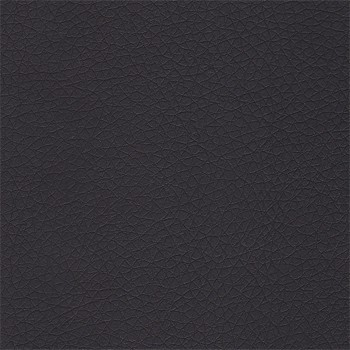 Pohovka Logan - Pohovka (epta 40, sedačka/madryt 1100, pruh)