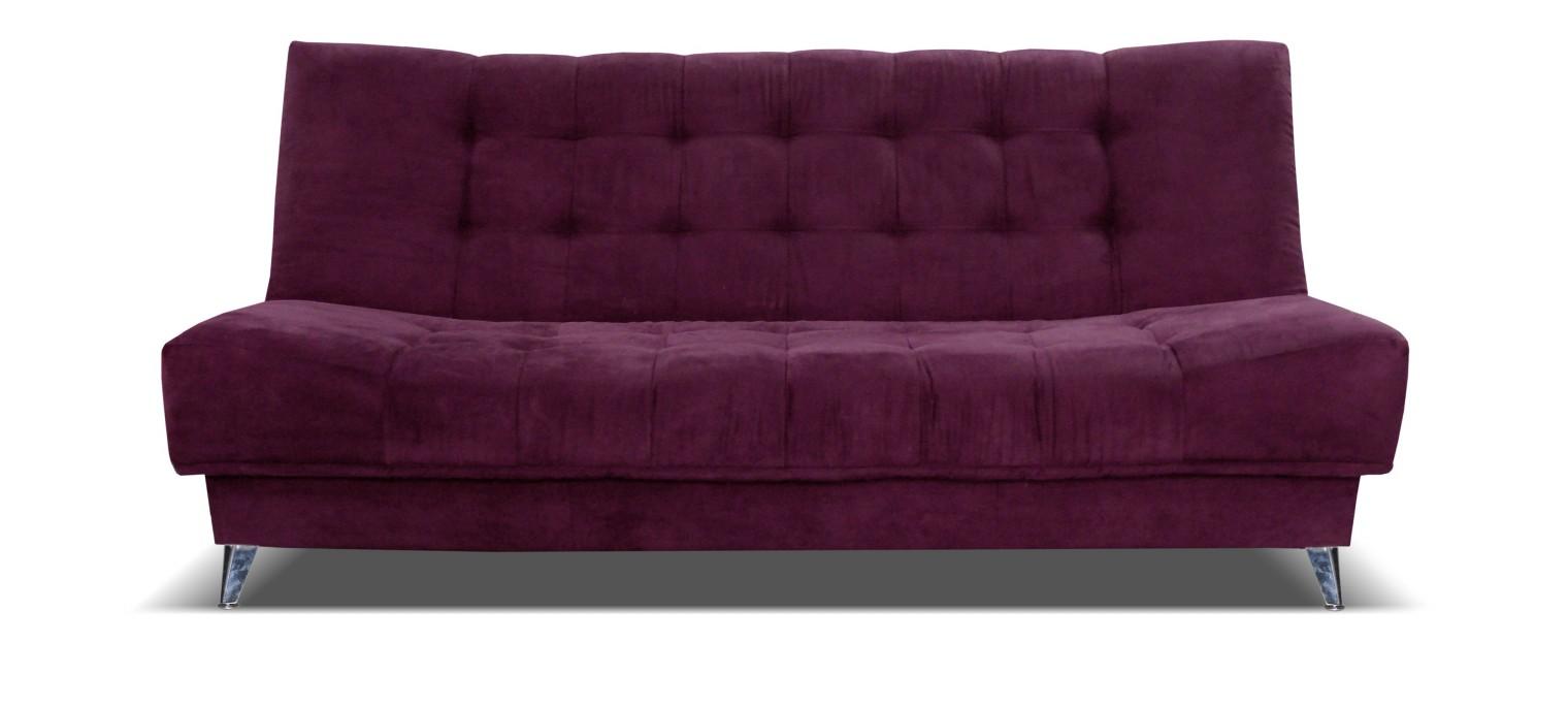 Pohovka Suny 3R (fialová)