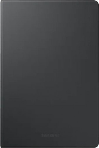 Polohovacie puzdro Samsung EFBP610PJEGEU Tab S6 Lite P610 Gray