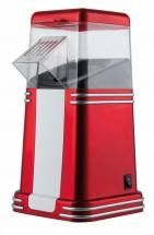 Popcornovač Guzzanti GZ 130A