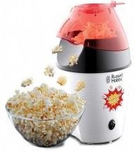 Popcornovač Russell Hobbs Fiesta 24630-56
