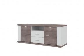 Portoriko - TV stolík (150,7 cm)