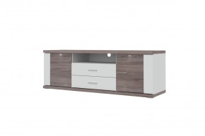 Portoriko - TV stolík (179,2 cm)