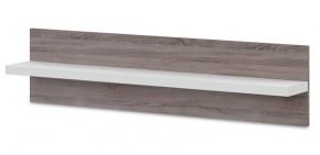 Portoriko - Typ 14 (biela/biela vysoký lesk/dub truffel)