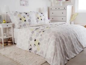 Posteľná bielizeň Marbella (bavlna,exkluziv)