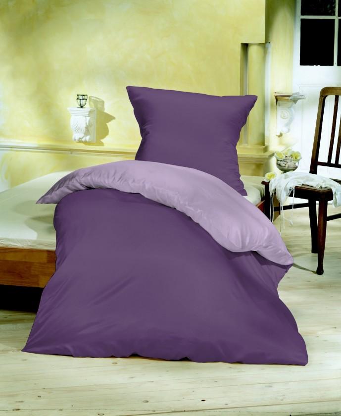 posteľné povlečení BAVLNA