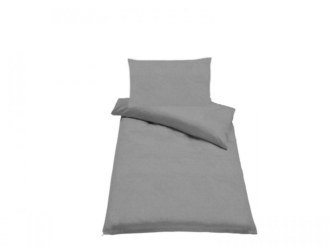 posteľné povlečení GURU UNI