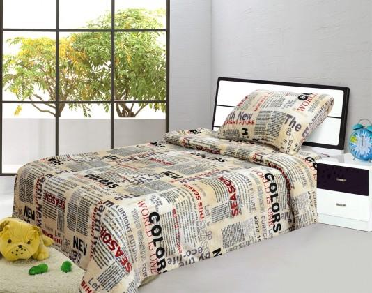 posteľné povlečení MICRO