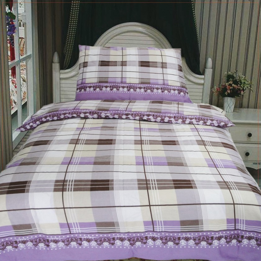 posteľné ROMI R18