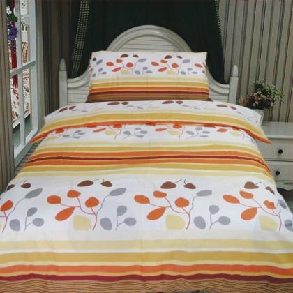 posteľné ROMI R21