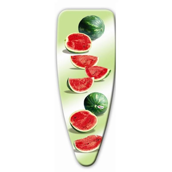 """Poťah na žehliacu dosku, 130x45 cm (motív Vodný melón""""L"""")"""