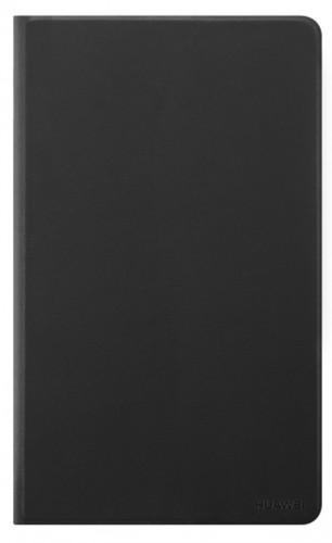 Pouzdro HUAWEI pro tablet MediaPad T3 7.0 Black