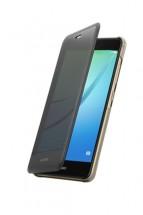 Pouzdro Huawei Smart Cover Nova Deep šedé