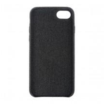 Pouzdro Sea Sand iPhone 7/iPhone 8/black