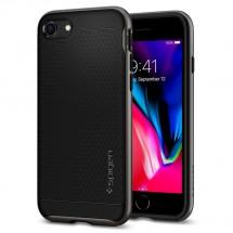 Pouzdro SPIGEN Neo Hybrid 2 iPhone 7/8 Metal