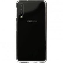 Pouzdro TPU Samsung Galaxy A7
