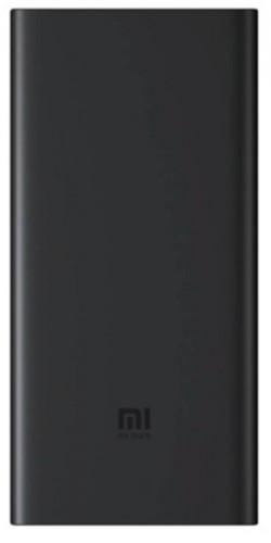 PowerBank Xiaomi 10 000 mAh, bezdrôtové nabíjanie