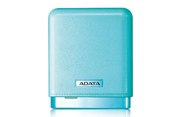 Powerbanka ADATA APV150-10000M-5V-CBL