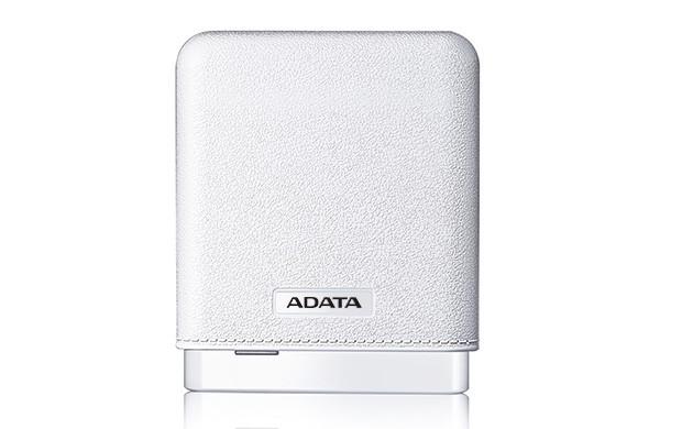 Powerbanka ADATA APV150-10000M-5V-CWH