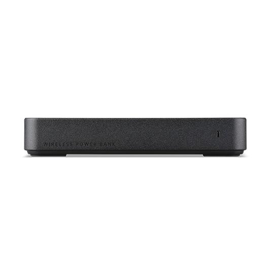 Powerbanka Powerbank s bezdrôtovým nabíjaním Acer 11960mAh, čierna