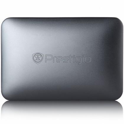 Powerbanka  Prestigio PBC01080BK