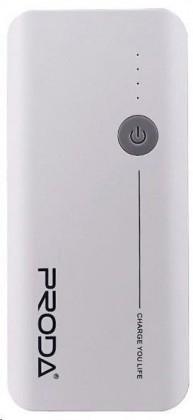 Powerbanka Remax AA-1076