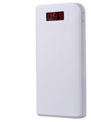 Powerbanka Remax Proda 30000mAh White