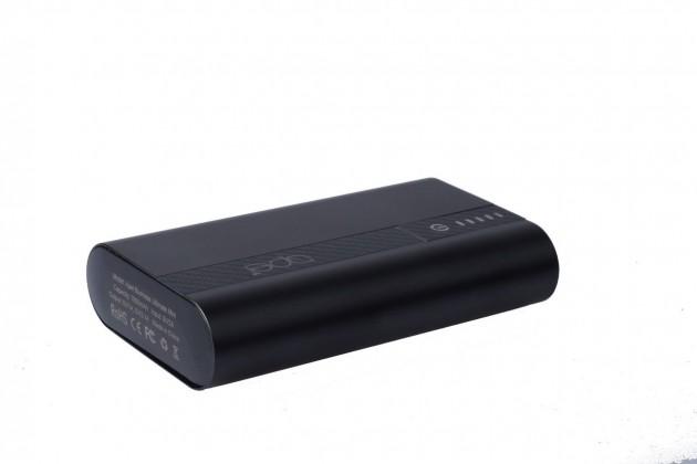 Powerbanky Apei Business Ultimate Mini 7800 mAh (black)
