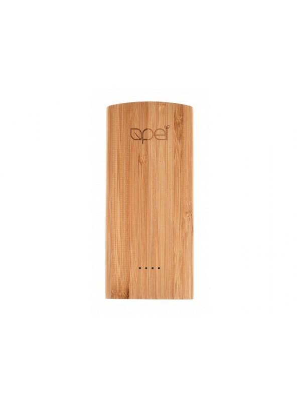 Powerbanky Apei Eco Bamboo 12000 mAh