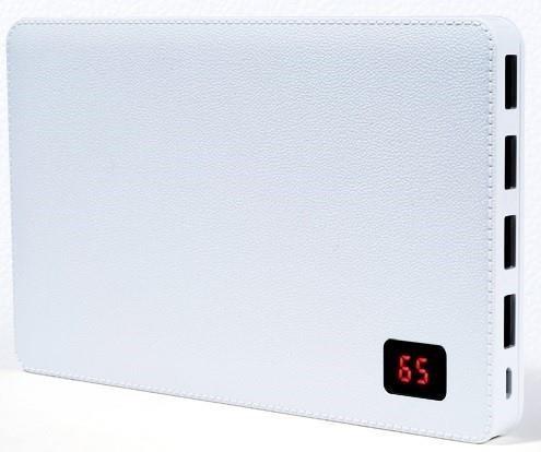 Powerbanky Remax AA-1095