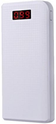 Powerbanky Remax Proda 30000mAh White ROZBALENÉ
