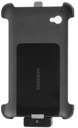 Powerbanky Samsung Galaxy Tab 7.0 plus (ECS-K1E2) sada do auta