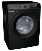Práčka Gorenje WEI843B + ZADARMO Ochranný vrecúško na topánky do práčky a sušičky