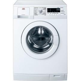 Práčka predom plnená  AEG L60840L