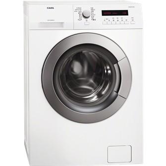 Práčka predom plnená  AEG Lavamat 71060SL