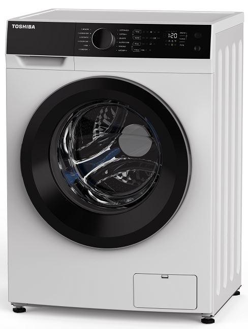 Práčka predom plnená Automatická práčka Toshiba TW-BJ100M4PL (T03 series)