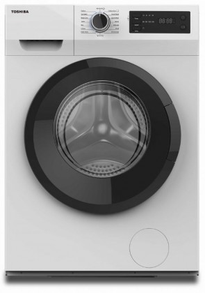 Práčka predom plnená Automatická práčka Toshiba TW-BJ80S2PL (T01 series)