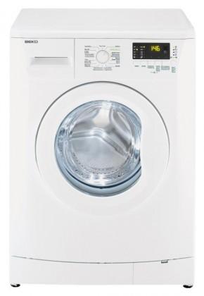 Práčka predom plnená BEKO WTV 6602 CSB0