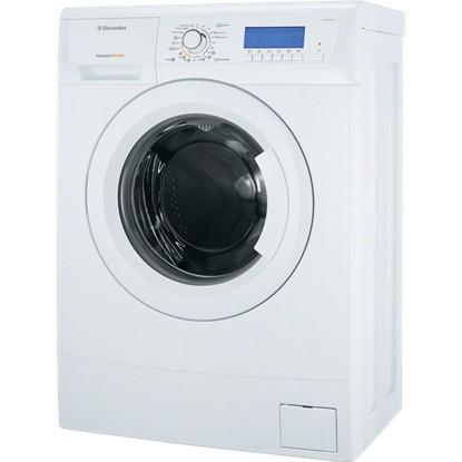 Práčka predom plnená  Electrolux EWS105410A